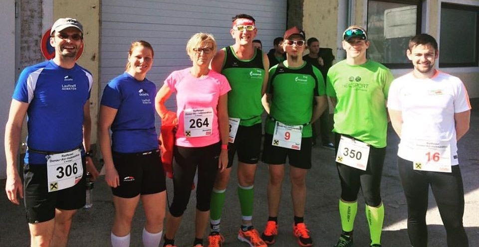 Donau-Au-Halbmarathon-Lauftreff-Kematen-e1490779880127