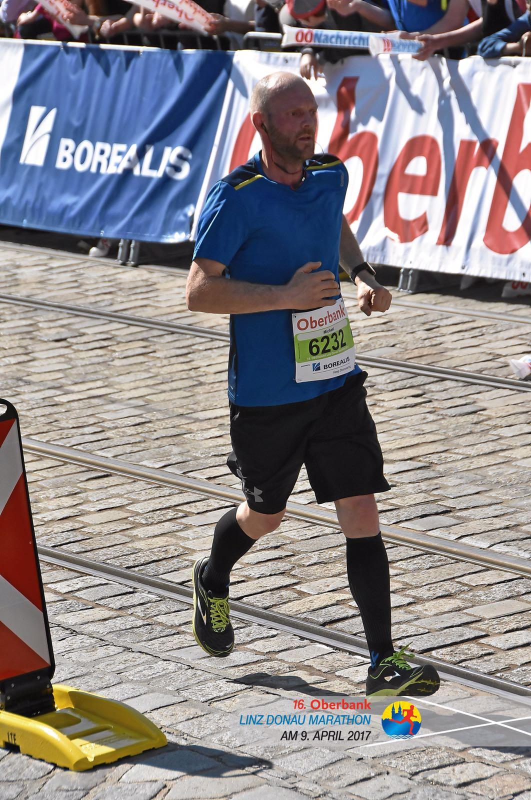 linzmarathon_2017_01