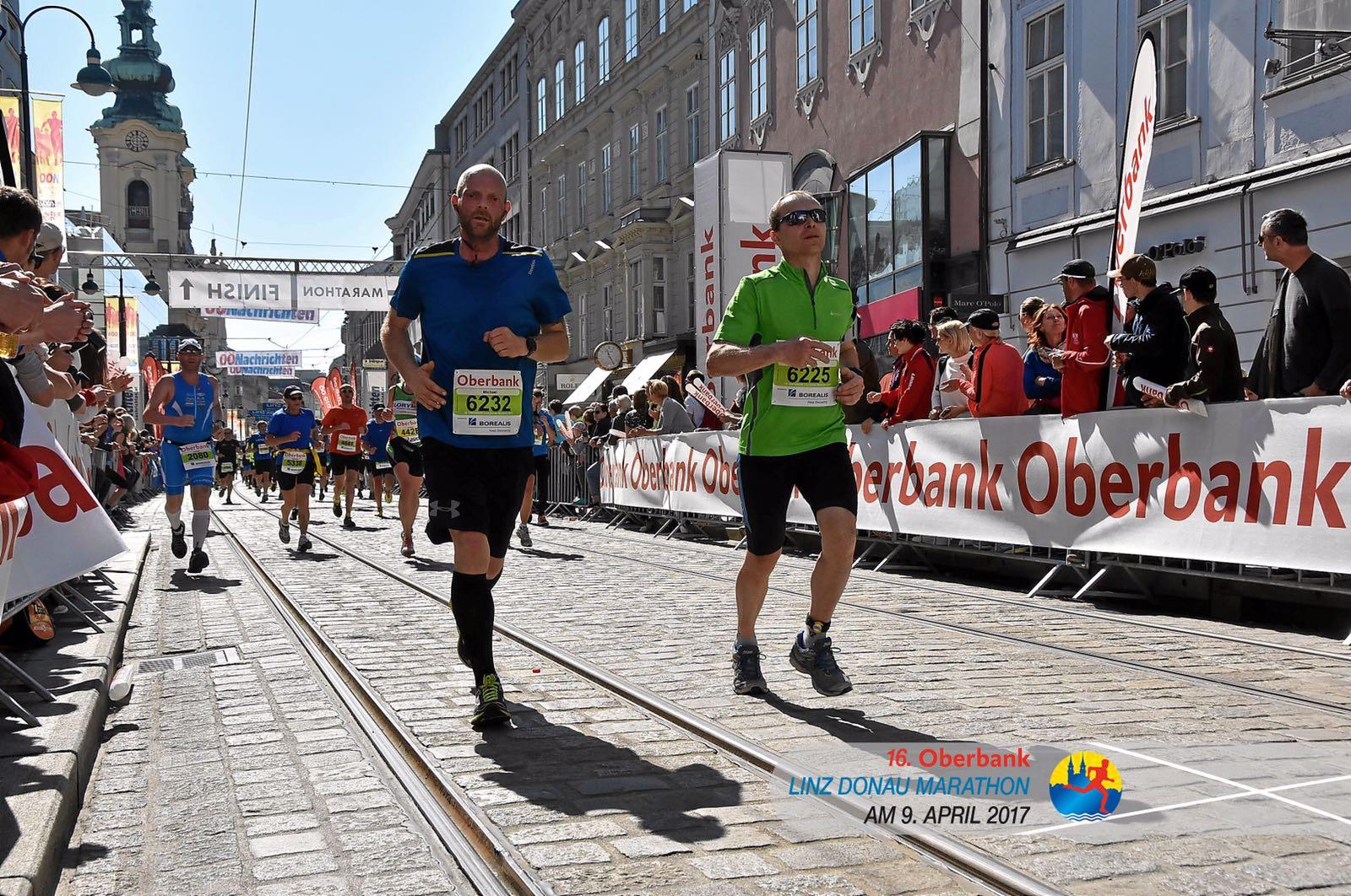 linzmarathon_2017_03