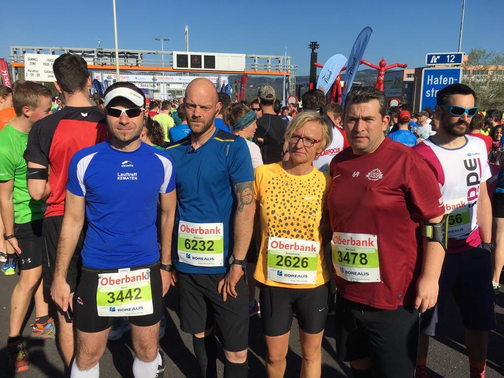 linzmarathon_2017_04