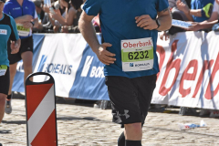 linzmarathon_2017_02
