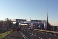 linzmarathon_2017_05