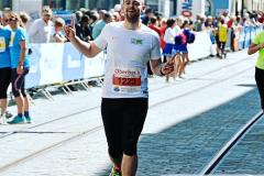 linzmarathon_2017_07